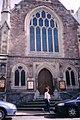 The Baptist Church, Ilfracombe High Street - geograph.org.uk - 738426.jpg