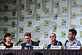 The Blacklist - Panel (9319782842).jpg