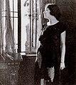 The Branded Woman (1920) - 5.jpg