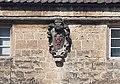 The Bridges Almshouses, Keynsham - 49919986073.jpg