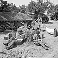 The British Army in North-west Europe 1944-45 B9775.jpg