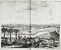 The City of Amadabath (Ahmedabad) 1672.jpg