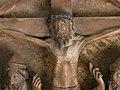 The Crucifixion MET sf06-321cd2.jpg