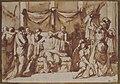 The Death of Seneca MET 2005.378.1.jpg
