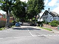 The Drive, Purley - geograph.org.uk - 1410982.jpg