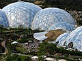 The Eden Project - geograph.org.uk - 217614.jpg