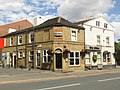 The Eldon, Woodhouse Lane, Leeds (geograph 4705870).jpg