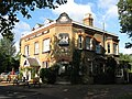 The Foley Arms - geograph.org.uk - 1022373.jpg