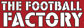 The Football Factory Logo.png