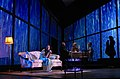 The Glass Menagerie (37125709793).jpg