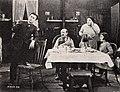The Good Provider (1922) - 3.jpg