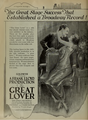The Great Lover by Frank Lloyd Film Daily 1920.png