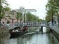 The Hague Bridge GW 471 Hoofdskadelaan (05).JPG