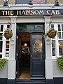The Hansom Cab 06.JPG