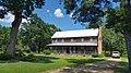 The Hillard House, Wanilla, MS.jpg