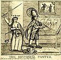 The Historical Painter 1784.jpg