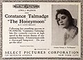 The Honeymoon (1917) - 2.jpg