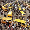 The Hustle and Bustle of Lagos Life.jpg