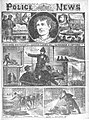 The Illustrated Police News - 6 October 1888 - Elizabeth Stride & Catherine Eddowes.jpg