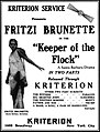 The Keeper of the Flock (1915) - 1.jpg