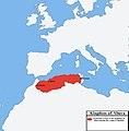 The Kingdom of Altava.jpg