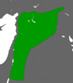 The Kingdom of syria.png