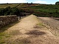 The Kirklees Way - geograph.org.uk - 503935.jpg