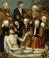 The Lamentation - Nationalmuseum - 23393.tif
