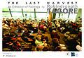 The Last Harvest at Berlin.jpg