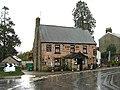 The Lion Inn, Trellech - geograph.org.uk - 1024721.jpg