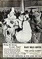 The Little Clown (1921) - Ad 2.jpg