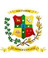 The Logo SPC.jpg