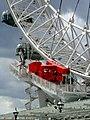 The London Eye - geograph.org.uk - 1136310.jpg