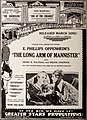 The Long Arm of Mannister (1919) - 1.jpg
