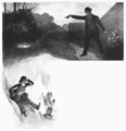 The Man Who Could Work Miracles by Amédée Forestier 05.png