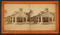 The Market House of St. Augustine, Florida, formerly used as a Slave Market, from Robert N. Dennis collection of stereoscopic views 2.png