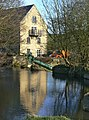 The Mill - geograph.org.uk - 1242689.jpg