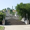 The Mithridates Staircase - Kerch, Russia - panoramio.jpg