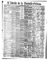 The New Orleans Bee 1871 April 0009.pdf
