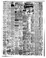 The New Orleans Bee 1871 April 0028.pdf