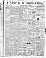 The New Orleans Bee 1885 October 0009.pdf