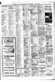 The New Orleans Bee 1906 April 0071.pdf