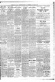 The New Orleans Bee 1906 April 0191.pdf