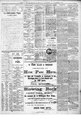 The New Orleans Bee 1907 November 0003.pdf