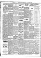 The New Orleans Bee 1907 November 0180.pdf