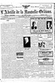 The New Orleans Bee 1911 June 0187.pdf