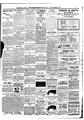 The New Orleans Bee 1911 September 0025.pdf