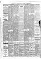The New Orleans Bee 1911 September 0034.pdf
