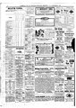 The New Orleans Bee 1911 September 0145.pdf