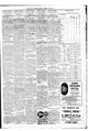 The New Orleans Bee 1913 March 0143.pdf